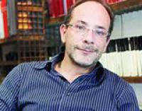 """Entrevista a don Ignacio Padilla, miembro correspondiente de la Academia Mexicana de la Lengua. """"La Academia no es tan rígida y prevalece el sentido del humor"""""""