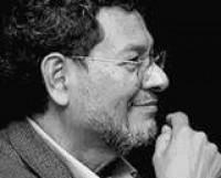 Invitación a la sesión pública solemne. Élmer Mendoza leerá su discurso de ingreso como académico correspondiente el próximo 26 de abril