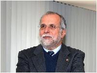 """""""El reto es estar siempre a la altura de tu prestigio y de tu pasado"""", Javier Garciadiego sobre el 75 aniversario de El Colegio de México"""
