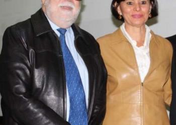 Recibe Javier Garciadiego doctorado Honoris causa de la Universidad de Morelia