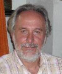 La Academia Mexicana de la Lengua eligió a José Luis Díaz Gómez para ocupar la silla VI