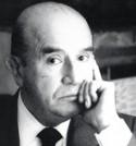 Homenaje a don José Luis Martínez