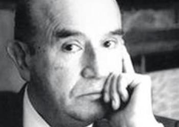 José Luis Martínez, una vida entregada a las letras