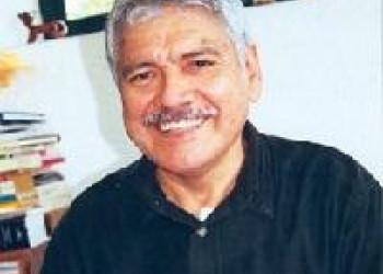 La Academia Mexicana de la Lengua eligió a don José Luis Rivas miembro correspondiente en Veracruz
