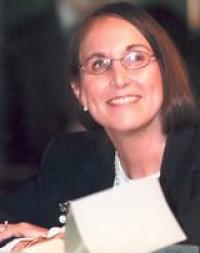La académica Julieta Fierro obtuvo la Medalla