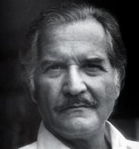 Libro póstumo de Carlos Fuentes saldrá en octubre