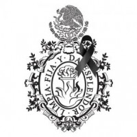 Falleció don Herón Pérez Martínez, académico correspondiente