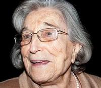 Homenajeará la UNAM a Margit Frenk en Segundo Congreso Internacional Poéticas de la Oralidad