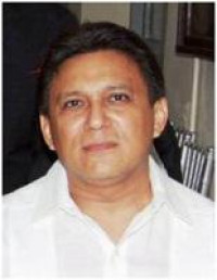 El antropólogo, lexicógrafo e investigador Miguel Antonio Güémez Pineda es elegido académico correspondiente en Yucatán