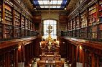 La Biblioteca Virtual Miguel de Cervantes inauguró un portal dedicado a Marcelino Menéndez Pelayo