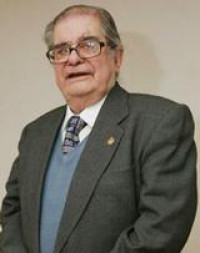 Miguel León-Portilla, historiador, antropólogo y miembro numerario de la Academia Mexicana de la Lengua, ha sido nominado al Premio Príncipe de Asturias de las Ciencias Sociales 2012
