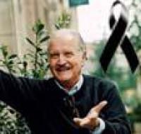 Muere el notable escritor, novelista y miembro honorario de la Academia Mexicana de la Lengua, Carlos Fuentes