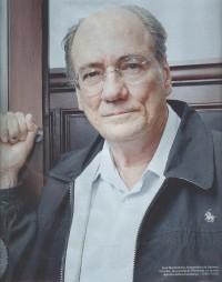 José María Muriá, nuevo miembro correspondiente en Guadalajara