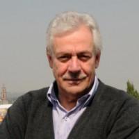 Premio Mazatlán de Literatura 2015, para Gonzalo Celorio