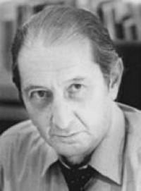El pasado 21 de febrero, canal 22 transmitió un programa dedicado a don Eduardo Lizalde, escritor y miembro de la Academia Mexicana de la Lengua