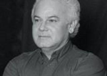 Raúl Arístides Pérez Aguilar, miembro correspondiente de la Academia Mexicana de la Lengua