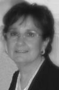 La investigadora y lexicógrafa Rosa María Ortíz Ciscomani fue elegida académica correspondiente