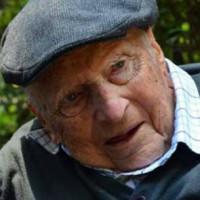Mérida rendirá homenaje al historiador Silvio Zavala Vallado