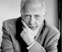 Homenaje a Sergio Pitol con motivo del primer aniversario de su fallecimiento