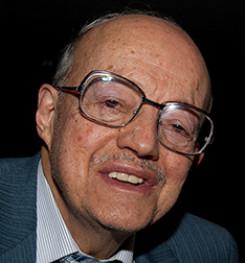 Tarsicio Herrera Zapién