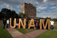 Otorgará la UNAM doctor honoris causa a Jaime Labastida y a Eduardo Matos Moctezuma