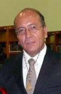 Don Vicente Quirarte presentó su libro Morir todos los días en la sala Manuel M. Ponce del Palacio de Bellas Artes