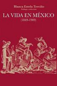La vida en México, un panorama del día a día en la capital y el país, por Abida Ventura