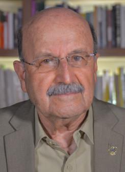 David Piñera