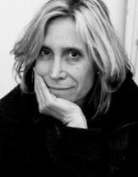 """""""Vivimos una epidemia de simplificación de los problemas"""", dice Liliana Weinberg"""