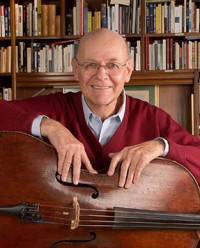 La Orquesta Sinfónica de Yucatán abrirá su ciclo de conciertos con Carlos Prieto