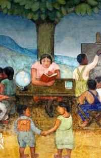 Actividades de los académicos en la 40 Feria Internacional del Libro del Palacio de Minería