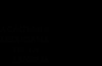 VI Premio Internacional de Ensayo Pedro Henríquez Ureña