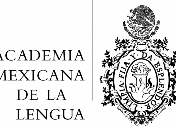 Fallecimiento de Raúl Dorra