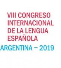 Presencia de la AML en el VIII Congreso Internacional de la Lengua Española