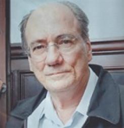 José María Muriá