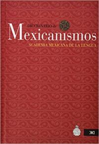 'Maíz', 'chairo' y 'fifí': las preguntas a la Academia en la FIL del Zócalo