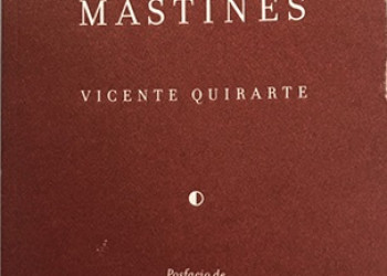 Vicente Quirarte habla sobre ser poeta en su nuevo libro