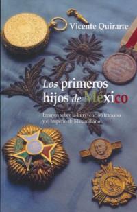 Vicente Quirarte, entre la poesía y la historia