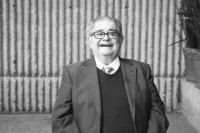 Fallecimiento de Miguel León-Portilla