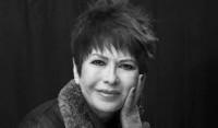 Fallecimiento de Minerva Margarita Villarreal