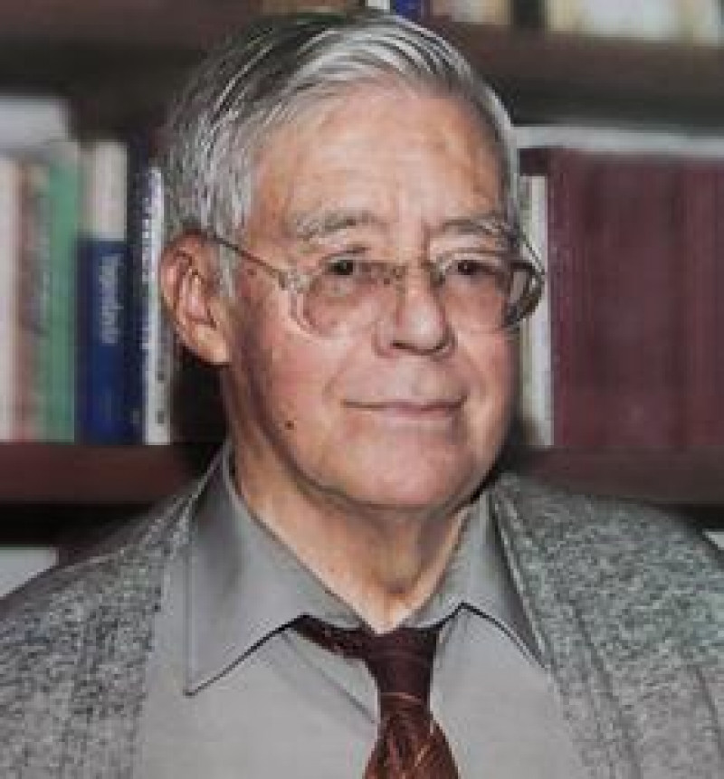 Aprueba UAM honoris causa a Leopoldo Solís, Joaquín Pérez Pariente y a Alejandro Tello Macías (Copy)