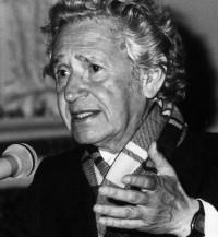 Empiezan hoy conmemoraciones por el centenario de Juan José Arreola