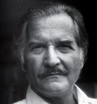 """Conmemoran con lectura en el Museo Tamayo, 60 Aniversario del cuento """"Chac Mool"""" de Carlos Fuentes"""