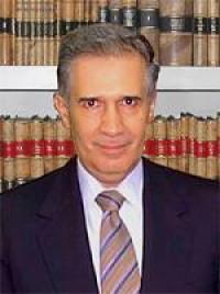 Don Diego Valadés participó el pasado 14 de febrero, en la serie Reflexiones sobre la democracia en México, transmitida por Canal 22 y las estaciones del Instituto Mexicano de la Radio