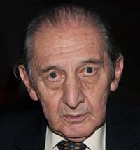 Conferencia magistral de Eduardo Lizalde: A 70 años de Al filo del agua