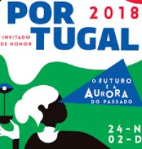Calendario de académicos en la FIL Guadalajara 2018