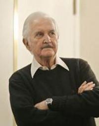 Se llevó cabo un homenaje póstumo a Carlos Fuentes en la ciudad de Praga y anunciaron la publicación de dos obras inéditas