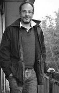 Rinden homenaje a Ignacio Padilla, autor esencial
