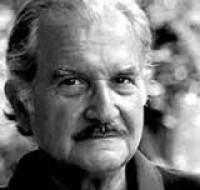 El Instituto Cervantes rendirá un homenaje póstumo a Carlos Fuentes