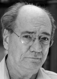 Jueves 29 de noviembre: invitación a la ceremonia de ingreso de José María Muriá como miembro correspondiente